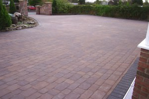 beamish-cobbled-driveway-1