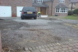 beamish-cobbles-before-pic