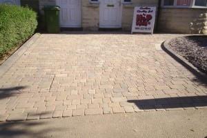 beamish-cobbles-driveway-four