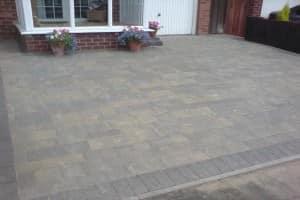 beamish-cobbles-stone-driveway