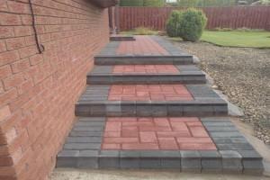 block-paved-steps-2