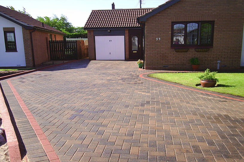 block_paving_grey_red