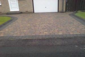 chelsea-cobbled-driveway
