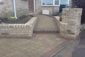 cobbled-paving-steps