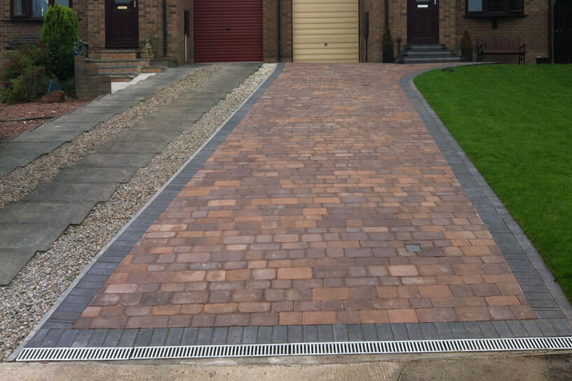 Driveways_North_East_Finished_Result