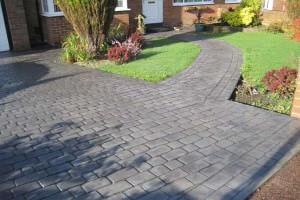 pattern-concrete-cobble-effect-newcastle