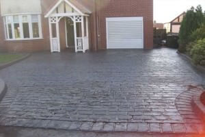 pattern-concrete-south-shields-driveway-grey