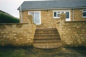Steps-Garden-Wall