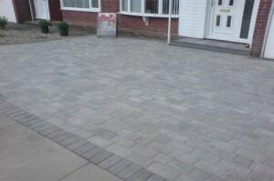 block_paved_driveways_beamish_cobbles
