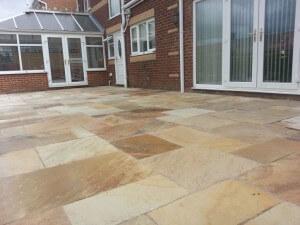 patio-paving-gateshead-4