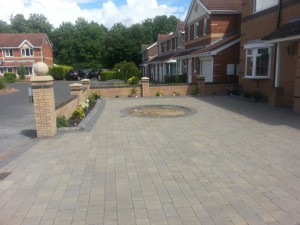 pavers_gateshead-1