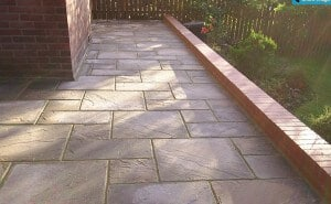 pavers-newcastle-upon-tyne